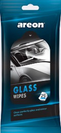Glass Wet Wipes CWW03
