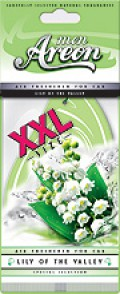 Lily of the Valley MAX03
