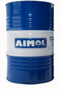 AIMOL Grease Lithium EP